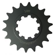 Maikun Rear Cog Profile